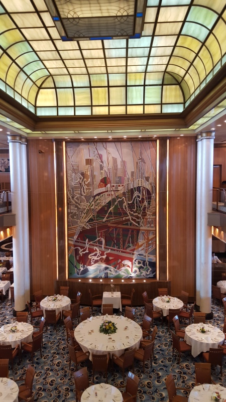 Britannia-Restaurant-Queen-Mary-2