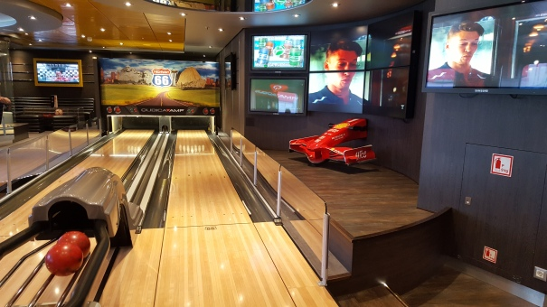 MSC-Splendida-Sports-Bar