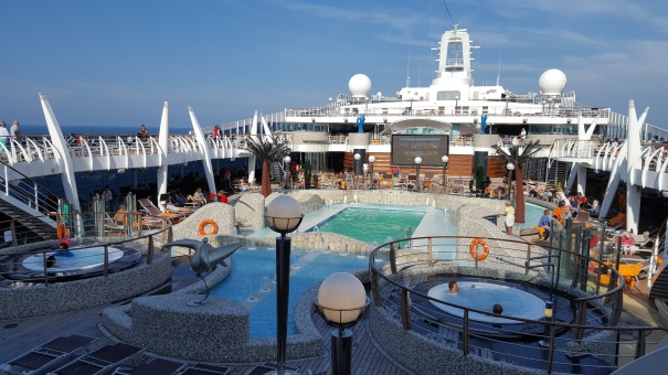 MSC-Splendida-Deck-14