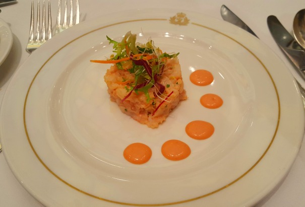 baby-prawn-salad-qm2
