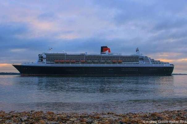 Queen-Mary-2-Eastbound-Transatlantic