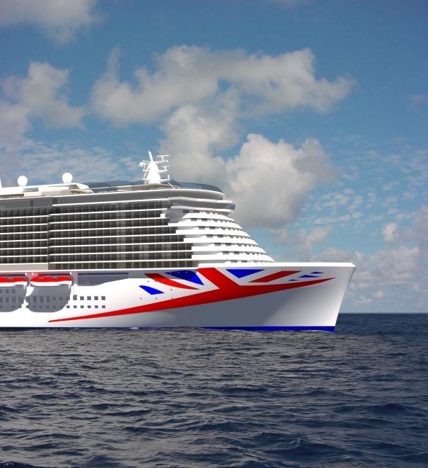New-P&O-Cruises-Ship