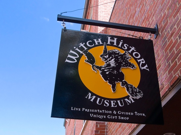 With-History-Museum-Salem