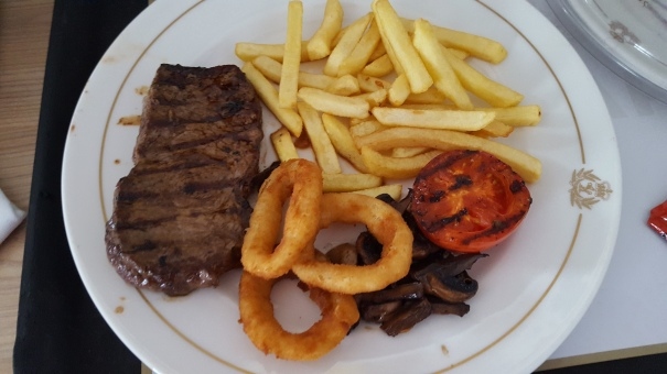 Steak-and-Fries-Room-Service-Cunard