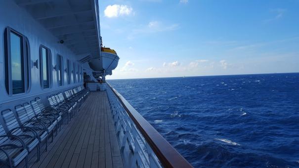 balmoral-promenade-deck