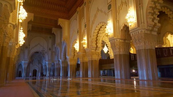 hassan-ii-mosque-inside
