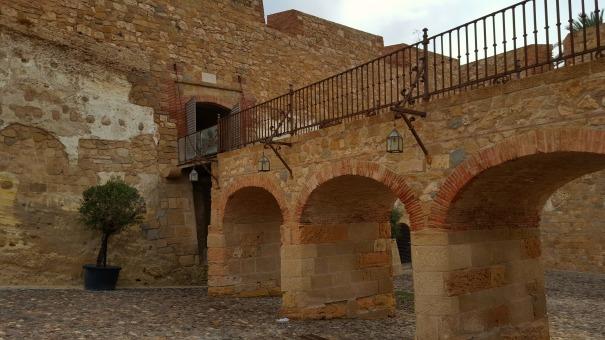 historic-centre-melilla