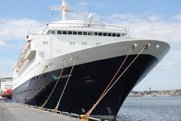 Saga-Mystery-Cruise-2016