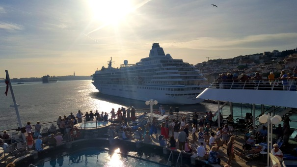 lisbon-sail-away-fred-olsen-cruise-lines