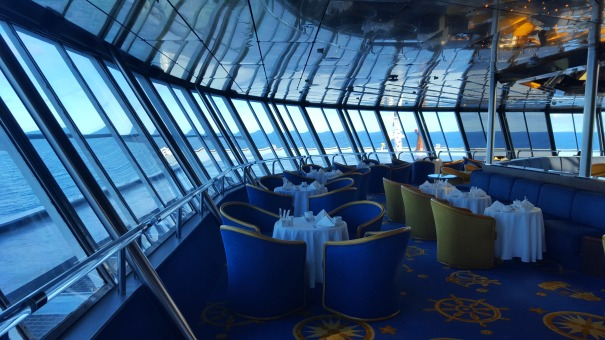 observatory-lounge-balmoral