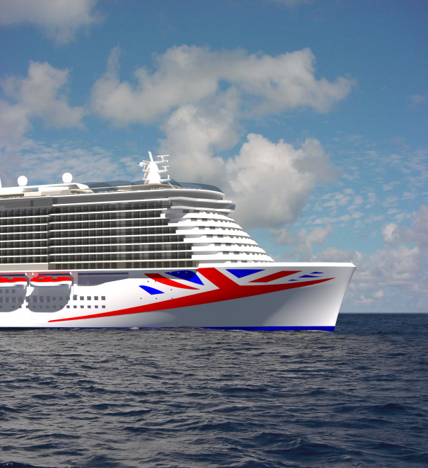 PO-Cruises-New-Ship-2020
