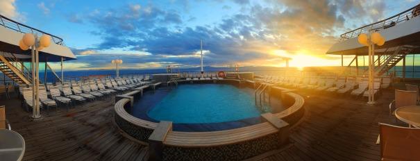 sunset-melilla-balmoral-fred-olsen