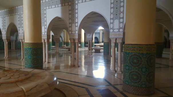 wudhu-ablution-hassan-ii-mosque