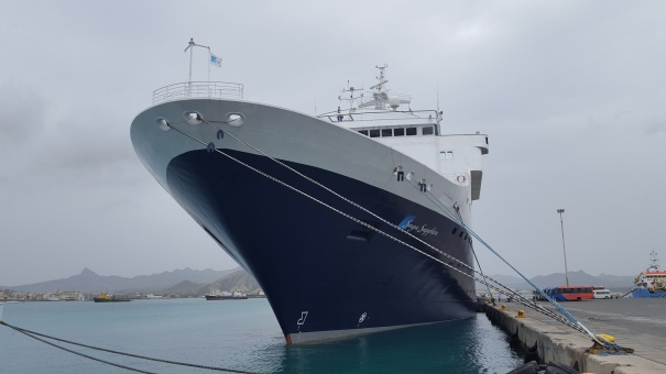 Saga-Sapphire-Cape-Verde