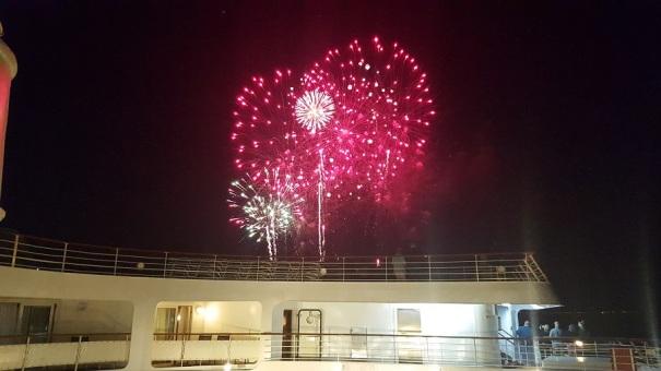fireworks-lisbon-saga-cruises