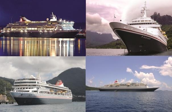 fred-olsen-cruises-2017