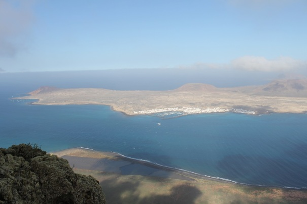 graciosa-canary-islands-saga-cruises