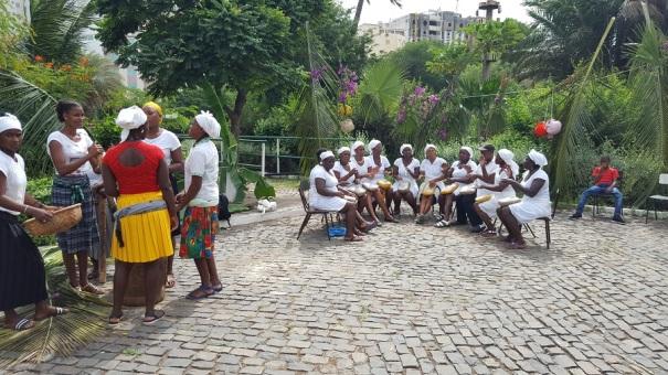 praia-cultural-demonstration