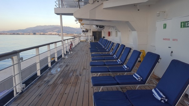 saga-sapphire-promenade-deck