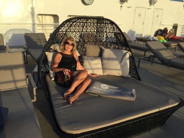 Jennie-Bond-Azamara-Cruises