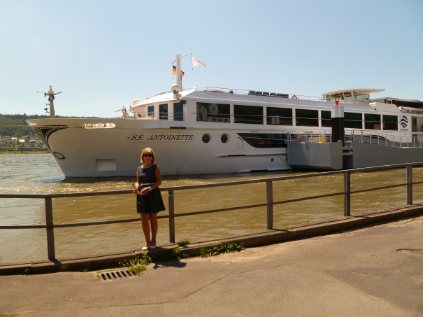 jennie-bond-rhine-cruise