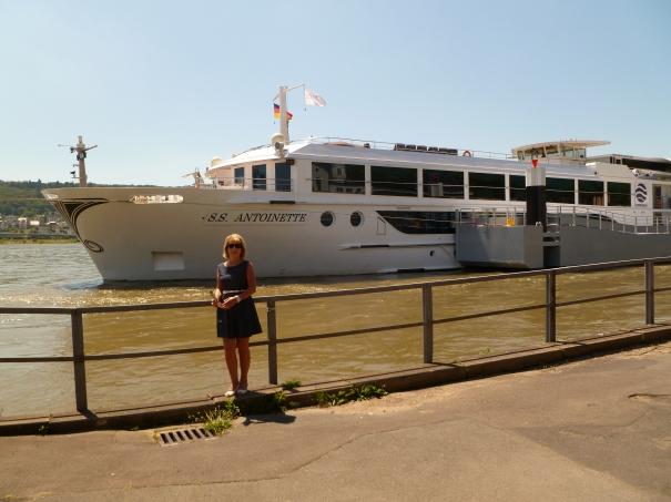 jennie-bond-rhine-cruise