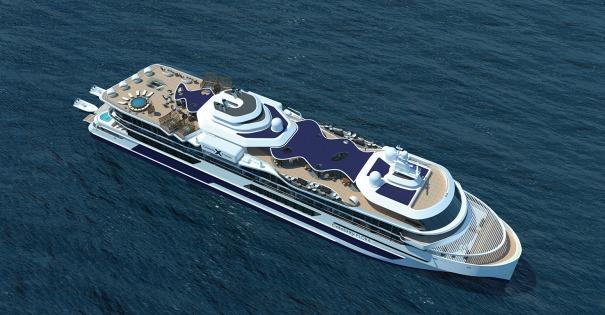 Celebrity Cruises Videos on CruiseCheap.com